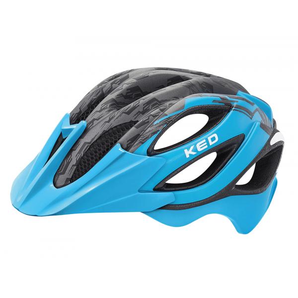 Paganini Visor casco bici