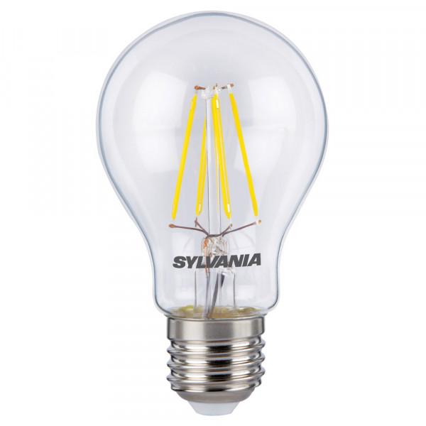 Sylvania Lampada a LED ToLEDo Retro, A60, 5W, E27