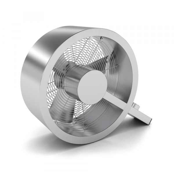 Ventilatore - Stadler Form Q Fan