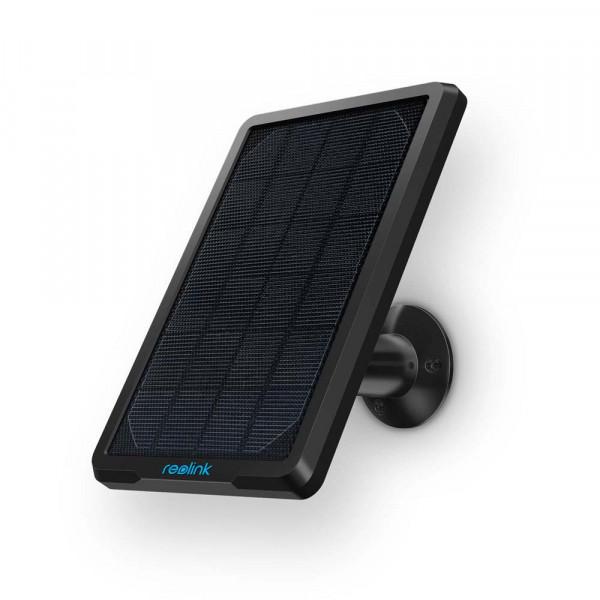 Reolink Solarpanel per videocamera di sorveglianza Argus 2