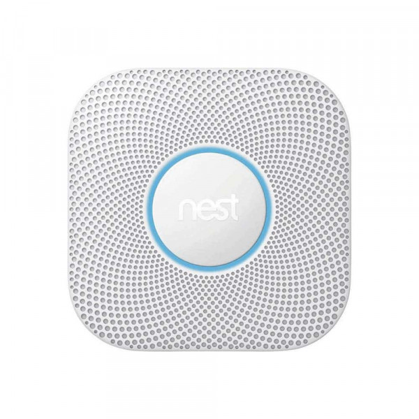 Nest Rauchmelder PROTECT