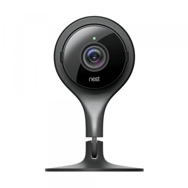 Videocamera di rete Indoor Nest