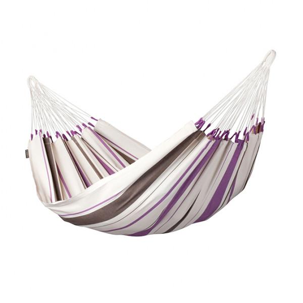 Amaca La Siesta Caribeña Purple