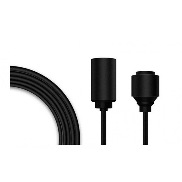 Reolink RL Solar Panel Extension Cable 4.5 m