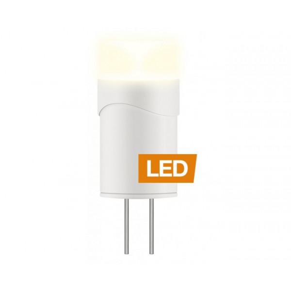 Lampada LED LEDON: 1.5W, non dimmerabile