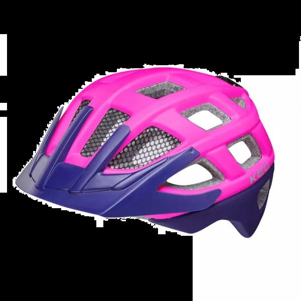 Kailu casco da bicicletta per bambini
